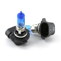 F-150 SVT Lightning Ultra White Fog Light Bulbs  (01-04)