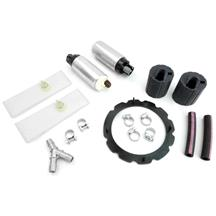 F-150 SVT Lightning Walbro 255 Lph GSS342 Fuel Pump Kit (99-04)