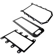 F-150 SVT Lightning Supercharger Gasket Kit (01-04)