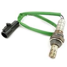F-150 SVT Lightning Upstream Oxygen Sensor - California (99-00)