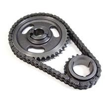 Mustang Comp Cams Double Roller Timing Chain Set (93-95) 5.8