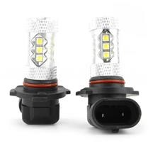 F-150 SVT Lightning LED Fog Light Kit (01-04)