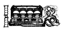 F-150 SVT Lightning Ford Racing 5.8L Complete Engine Gasket Set (93-95)