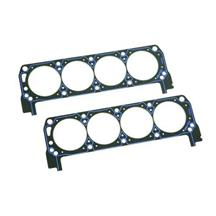 F-150 SVT Lightning Ford Performance Competition Head Gasket Kit (93-95) 5.8L