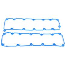 F-150 SVT Lightning Valve Cover Gaskets (99-04)