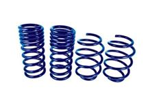 "Ford Performance Mustang 1"" Lowering Springs (15-20) 5.0/Ecoboost M-5300-XA"