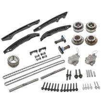 Mustang Ford Performance Coyote Camshaft Drive Kit (18-19)