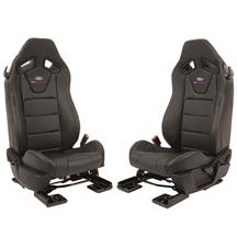 Mustang Ford Performance Recaro Seats (18-19)