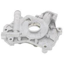 Mustang Ford Performance High Volume Oil Pump (05-14)