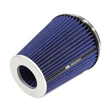 Mustang Ford Performance GT500 Cold Air Intake Replacement Filter (07-09)