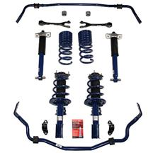 Mustang Ford Performance Track Handling Pack (15-19)