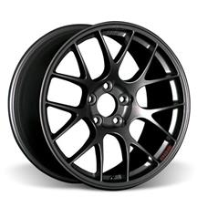 Mustang Ford Performance Boss 302S Race Upgrade Wheel Matte Black (05-16)