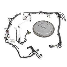 Ford Performance  Gen 2 Coyote Swap Upfit Kit - Automatic