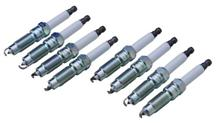 Mustang Performance Spark Plug - 12mm (08-10) 4.6L 3V