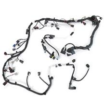 Mustang Ford Performance Late Gen 2 Coyote Automatic Engine Harness (16-17)