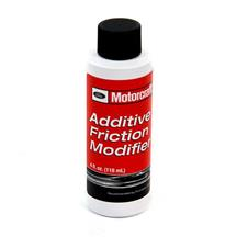 Ford Performance Friction Modifier