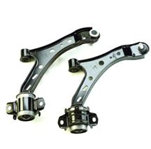 Front Right Lower Control Arm For 2010-2014 Ford Mustang 2011 2012 2013 Centric
