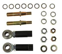 Mustang Ford Racing Bump Steer Kit (05-14)
