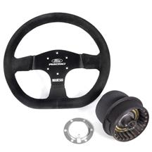 Mustang Ford Performance  Steering Wheel (84-89)