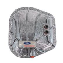 "F-150 SVT Lightning Ford Performance Differential Cover - 9.75"" (99-04)"