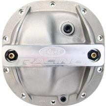 Ford Performance F-150 SVT Lightning Rear Axle Girdle/Differential Cover (93-95) M-4033-G2