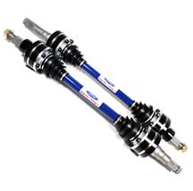Mustang Ford Performance Heavy Duty Halfshaft Upgrade Kit (15-17)