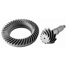 Ford Performance Mustang 3.73 Gears (15-20) M-4209-88373A