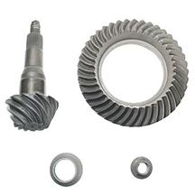 Ford Performance Mustang 4.09 Gears (15-20) M-4209-88409A