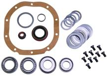 Mustang Ford Performance Ring & Pinion Install Kit (86-14)