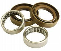 "Mustang Ford Racing 8.8"" IRS Axle Bearing & Seal Kit (99-04)"