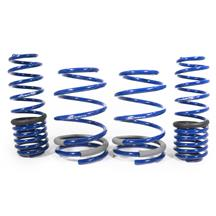 Ford Performance Mustang Lowering Spring Kit (05-14) GT M-5300-KA