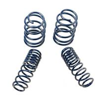 Mustang Ford Performance GT500 Progressive Rate Lowering Spring Kit (07-14) Coupe