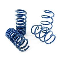 Mustang Ford Performance GT350 Lowering Springs (15-18)