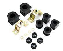 Mustang Ford Racing Replacement Swaybar Bushing Kit (05-14)