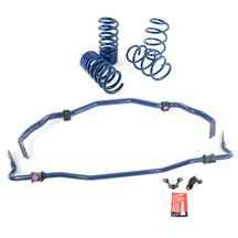 Ford Performance Mustang Sway Bar & Spring Kit (15-19) GT350/GT350R M-5700-N