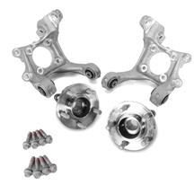 Mustang Ford Performance IRS Knuckle Kit (15-19)