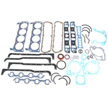 Mustang Ford Performance Complete Engine Gasket Set (79-95) 5.0 5.8