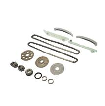 Mustang Ford Racing Camshaft Drive Kit for Cast Iron Block (01-04)