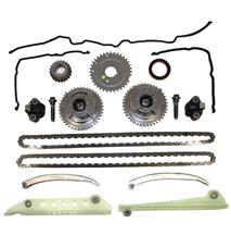 Mustang Ford Racing Camshaft Drive Kit (05-10)