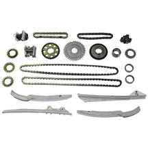 Mustang Ford Performance  Shelby GT500 5.4L DOHC 4V Camshaft Drive Kit (07-14)