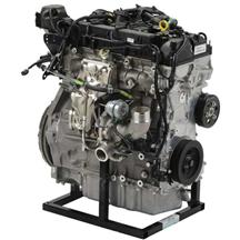 Ford Racing 2.0L 1-4 Ecoboost Engine Kit