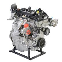 Ford Performance 2.3L Ecoboost Crate Engine