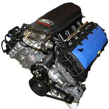 Ford Performance Aluminator XS Crate Engine
