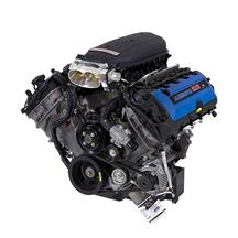 Ford Performance 5.2 Aluminator XS Crate Engine