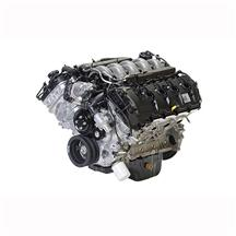 Ford Performance Gen II Coyote NMRA Stock Sealed Racing Engine