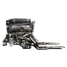 Ford Performance 2016 Cobra Jet Engine Assembly