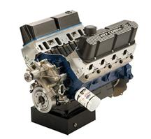 Ford Racing 427 Cubic Inch 450 HP  Crate Engine