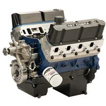 Ford Performance 427 Cubic Inch 600 HP Aluminum Crate Engine