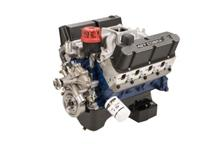 Ford Performance 427ci & 535hp Crate Engine Assembly