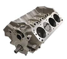 Ford Performance 427 Aluminum Short Block